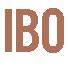IBO logo.eps